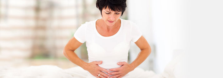 Chiropractic Care in Leland For IBS