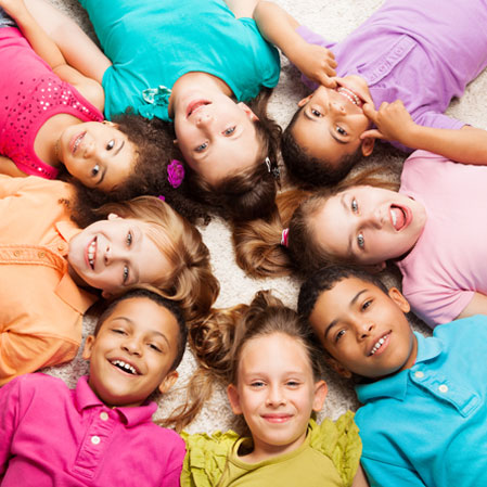 Chiropractic Care for Kids in Leland NC