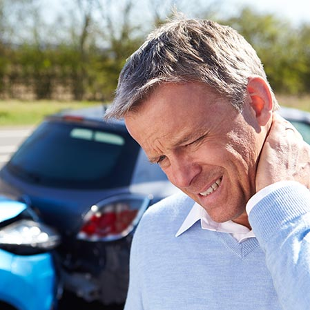 Chiropractic Leland NC Auto Injury Care