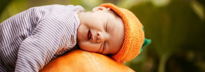 Improving Sleep in Children in Leland